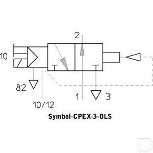 symbol_cpex_3_ols_td.jpg