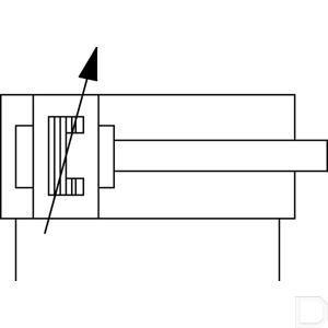 symbol_cyl_da_cush_magn_td.jpg