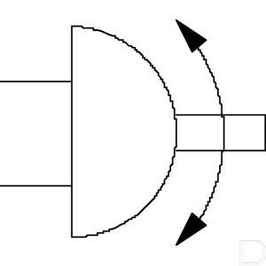 symbol_dsm_td.jpg