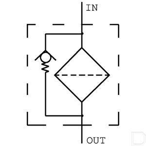 symbol_fmp_td.jpg