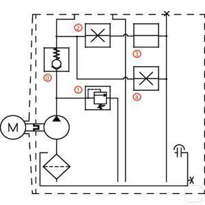 symbol_mpp01001_td.jpg