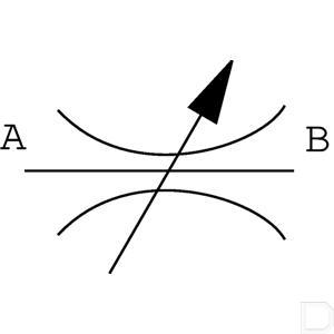 symbol_mpp_the_td.jpg