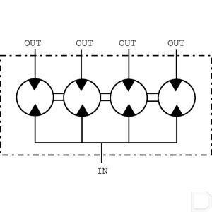 symbol_pld_td.jpg