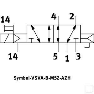 symbol_vsva_b_m52_azh_td.jpg