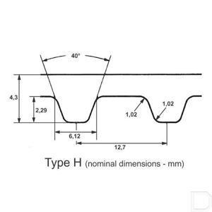 timing_belt_inch_h_td.jpg