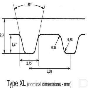timing_belt_inch_xl_1_td.jpg