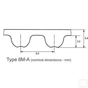 timing_belt_omega_8ma_td.jpg