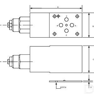 valve_cp440_1_single_a_td.jpg