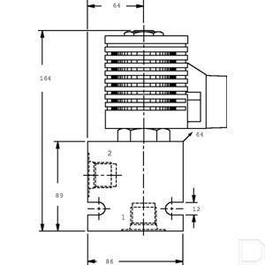 valve_cp_a503_3_td.jpg