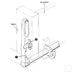 vehicle_parts_050400110_ev.jpg