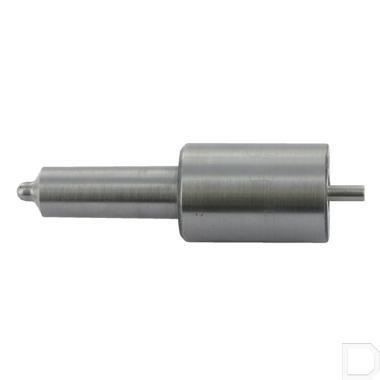Nozzle DLLA149S394 Bosch productfoto