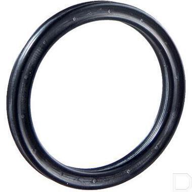 X-ring 37,82x1,78 productfoto