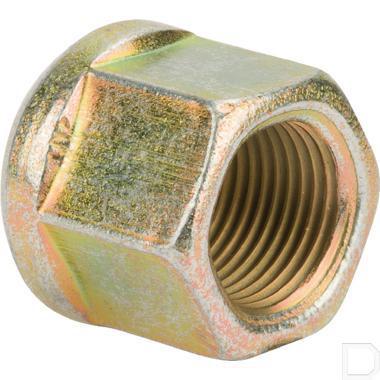 Wielmoer M18x1,5 productfoto