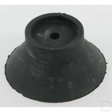 Trillingdemper OL-102 productfoto