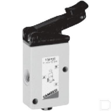 3/2-weg ventiel productfoto