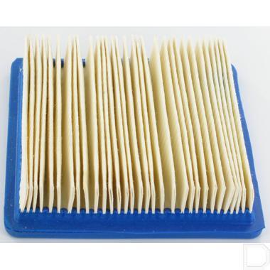 Luchtfilter Kohler productfoto