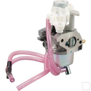 Carburateurmodule BF30E D productfoto