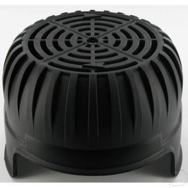 Ventilatorkap jet 82-62-92 productfoto