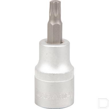 "Dopsleutel 1/2"" Torx TX 40 productfoto"