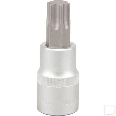 "Dopsleutel 1/2"" Torx TX 60 productfoto"