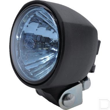 Werklamp Modul 70 rond 12V 65W productfoto