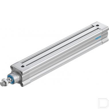 Normcilinder DSBC-50-320-PPSA-N3 productfoto