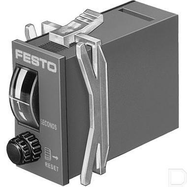 Timer PZVT-300-SEC productfoto