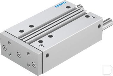 Geleidingscilinder DFM-63-200-P-A-GF productfoto