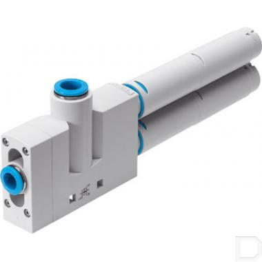 Vacuümgenerator VN-20-H-T6-PQ4-VQ5-RO2 productfoto
