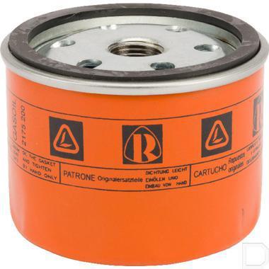 Brandstoffilter Lombardini productfoto