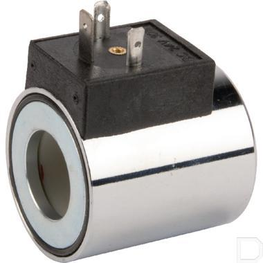 Spoel 24 VDC voor 10088/10140 productfoto