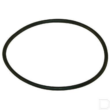O-ring Ø82,14x3,53mm EPDM productfoto