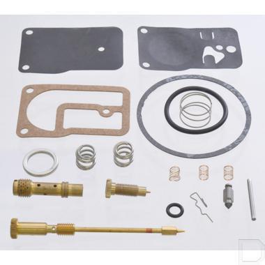 Carburateur reparatieset productfoto