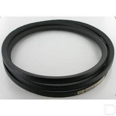 """V-snaar 5V 15mmx1060"""" 5V1060 productfoto"""