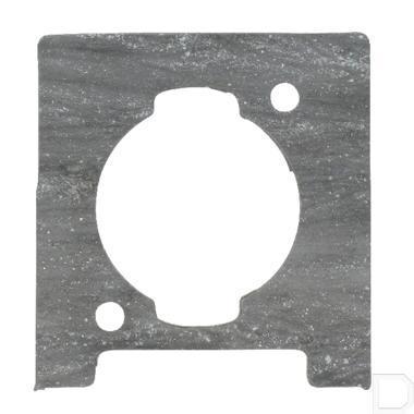 Cilinderpakking productfoto