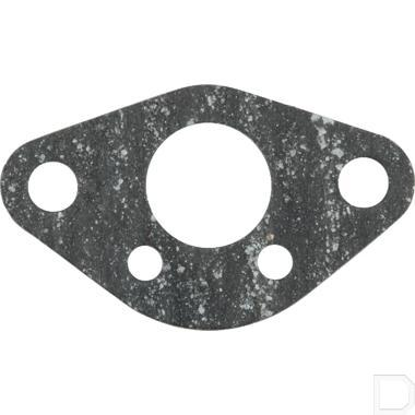 Pakking carbureteur productfoto