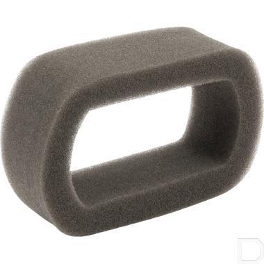 Luchtfilter Schuim productfoto