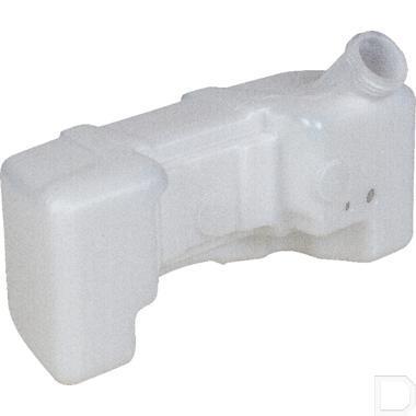 Benzinetank Hikoki productfoto
