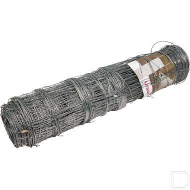 Ursus Light gaas 6 horizontale draden 60cm / 50m productfoto