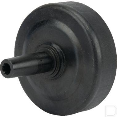 Koppelingstrommel productfoto
