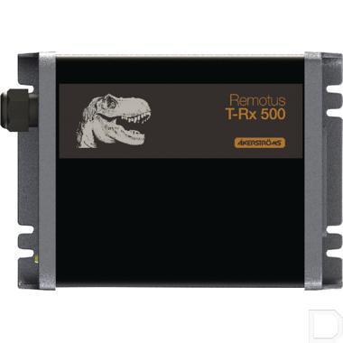 Ontvanger T-Rx 500 productfoto