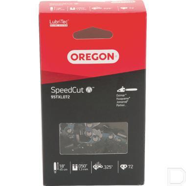 """Zaagketting SpeedCut .325""""-1.3? mm productfoto"""
