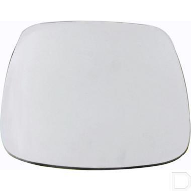 Spiegelglas productfoto