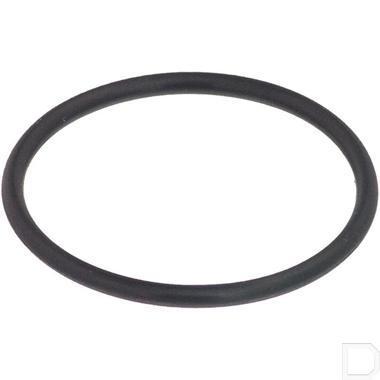 O-ring productfoto