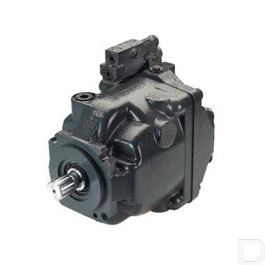 ER-L-100B-BS-31-20-NN-N-3-S4CP productfoto