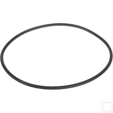 O-ring voor 453- Serie EPDM productfoto