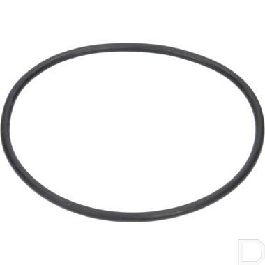 O-ring voor filter 319 093 Ø174,6x6,99mm productfoto