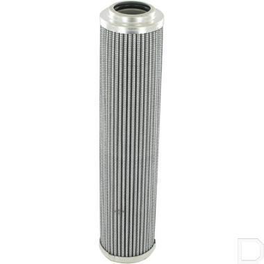 Filterelement HP0652M60AN 60µm metaal productfoto