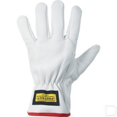 Handschoenen Kramp 3.008 9/L productfoto