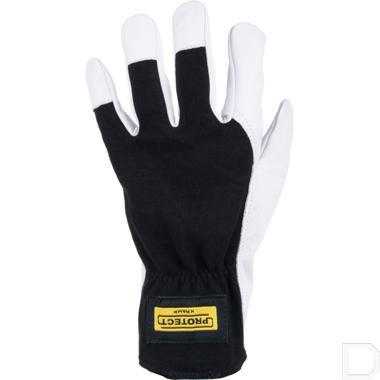 Handschoenen Kramp 3.009 10/XL productfoto